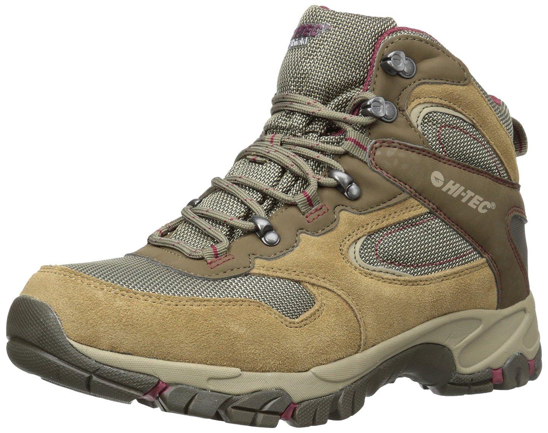Hi-Tec Women's Altitude Lite I WP Hiking Boot Altitude Lite i WP-W