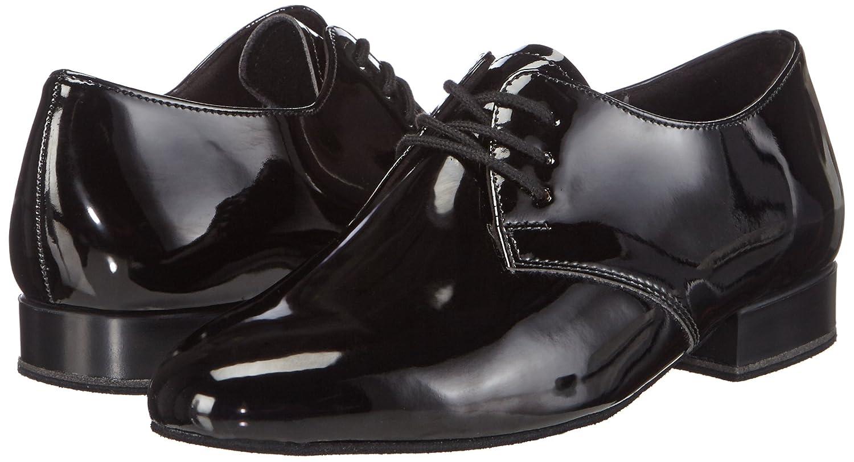 Diamant Men/'s Ballroom Dance Shoes