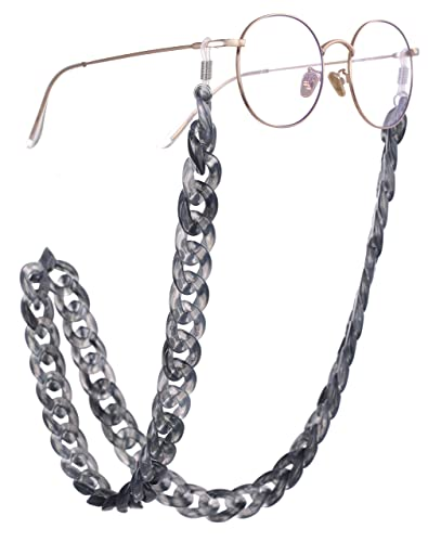 Amazon.com: EUEAVAN - Correa antideslizante para gafas de ...