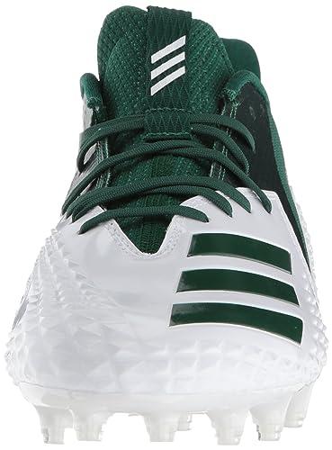 huge discount 73cf0 d3d0f adidas Chaussures Athlétiques  Amazon.fr  Chaussures et Sacs