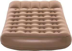 Aerobed 1239542 Active Bed, Queen Size