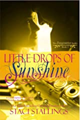 Little Drops of Sunshine: A Contemporary New Adult Christian Romance Novel (The Imagination Series Book 3) Kindle Edition