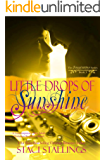 Little Drops of Sunshine: A Contemporary New Adult Christian Romance Novel (The Imagination Series Book 3)