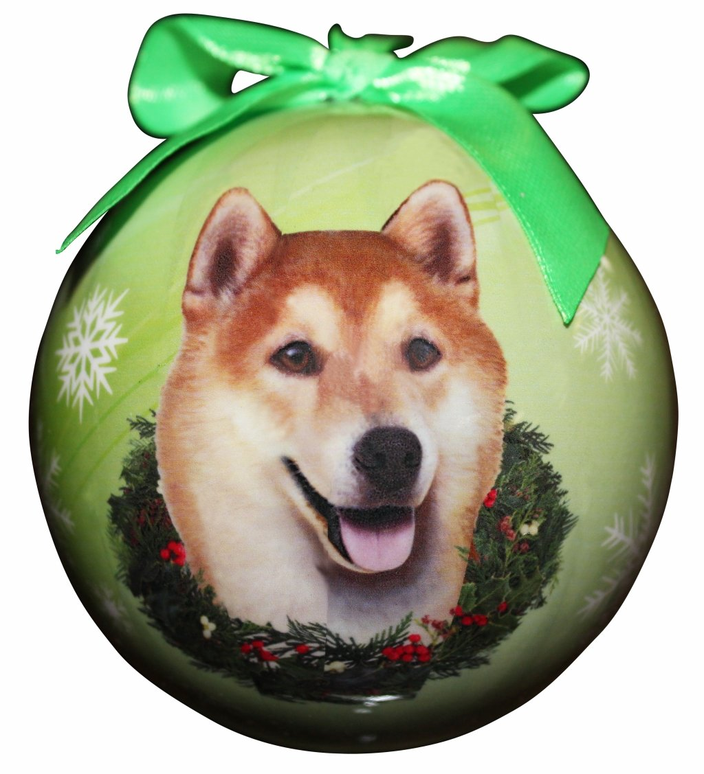 Shiba-Inu-Christmas-Ornament-Shatter-Proof-Ball-Easy-To-Personalize-A-Perfect-Gift-For-Shiba-Inu-Lovers