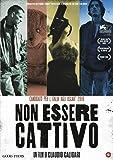 non essere cattivo DVD Italian Import
