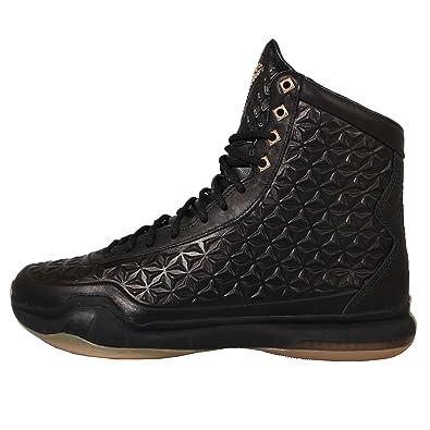 6e7e4986c31d Nike Men s Kobe X Elite EXT QS
