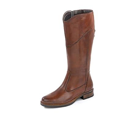 1fe7c83790 Tamaris Women s Shoes 1-1-25665-27 Women Ankle Closed Toe