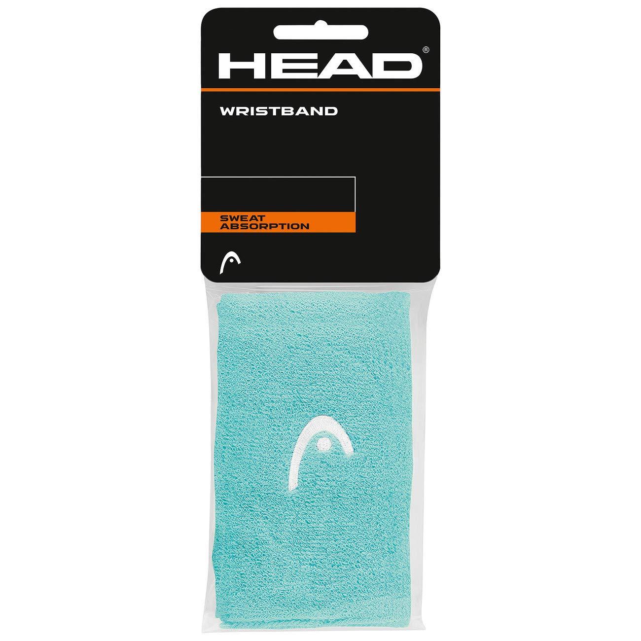 Head - Wristband 5, Color op: Amazon.es: Deportes y aire libre