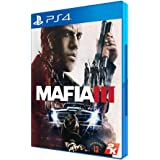 Mafia III - PlayStation 4