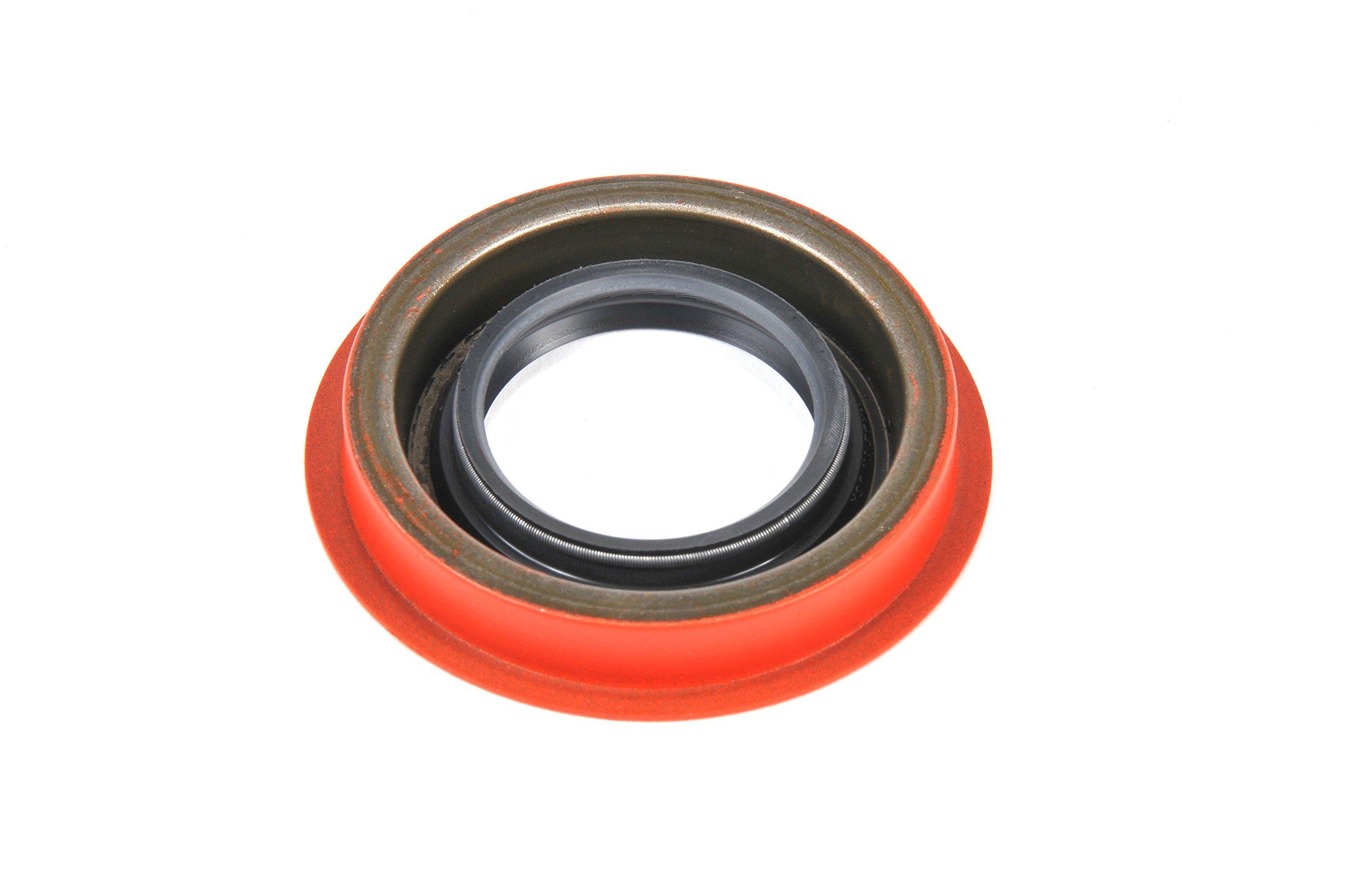 ACDelco 14039587 GM Original Equipment Differential Pinion Seal