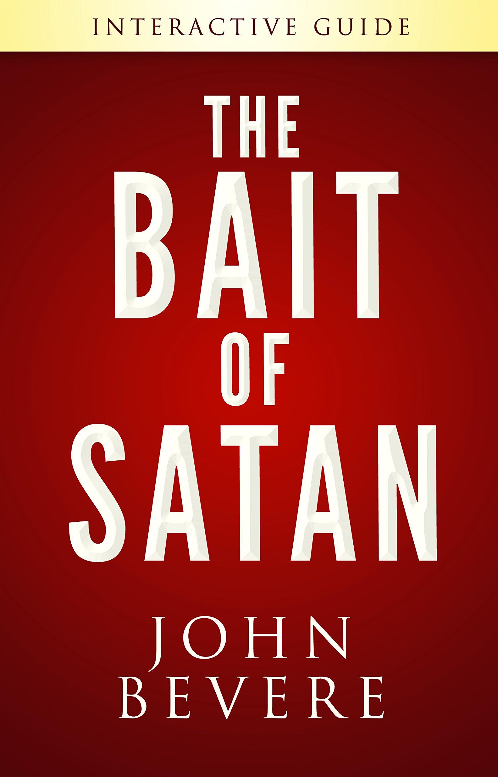 FREE THE BAIT OF SATAN EPUB DOWNLOAD