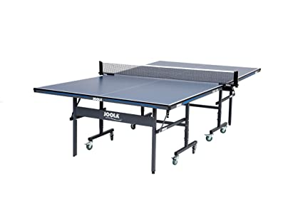 pdp tennis elite view number stiga shop table academy