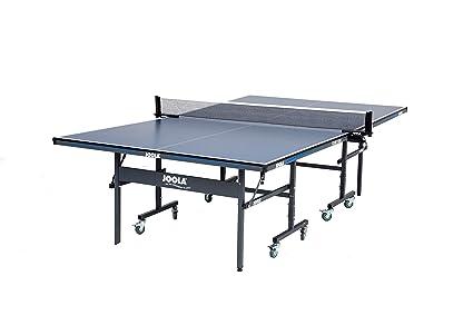 en match indoor canada ip table swiftflyte tennis walmart