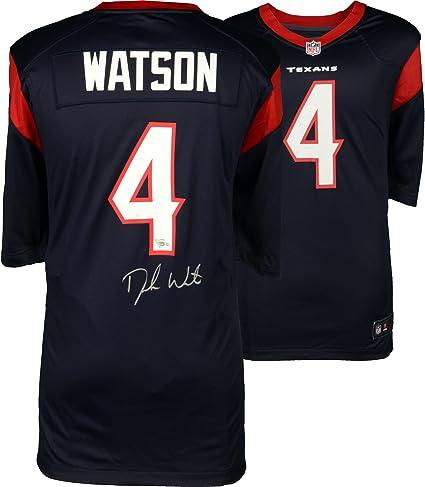 deshaun watson jersey near me
