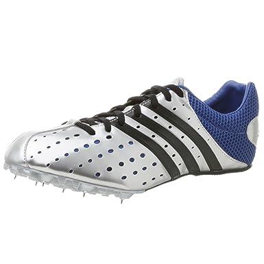 adidas Men s Meteor 07 Track Shoe 48a2703506a10