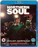 Northern Soul [Blu-ray] [2014] [Region Free]