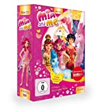 Mia and Me - Box 2.1 [3 DVDs]