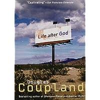 LIFE AFTER GOD ORIGINAL/E