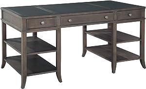Hekman Furniture Writing Desk