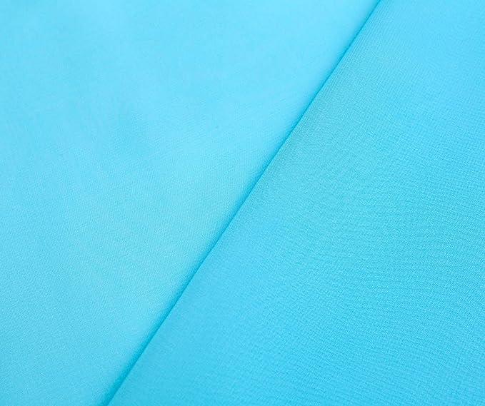 NOTTINGHAM Confezione N Colori Ass.Ti Nero-Blu-Grigio 3 Canottiere Uomo Colorate Manica Lunga Scollo A V Caldo Cotone con Polsino