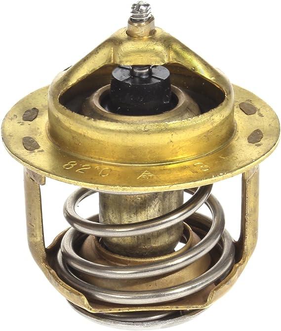 Behr thermot-tronik TX 63 83 termostato, refrigerante: Amazon.es: Coche y moto