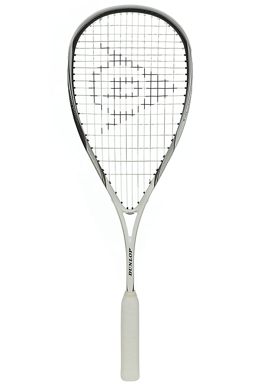 Dunlop B00M9GHLRS Evolution HD Squash Racquet Racquet HD B00M9GHLRS, 龍祥本舗:29f72fa9 --- itxassou.fr