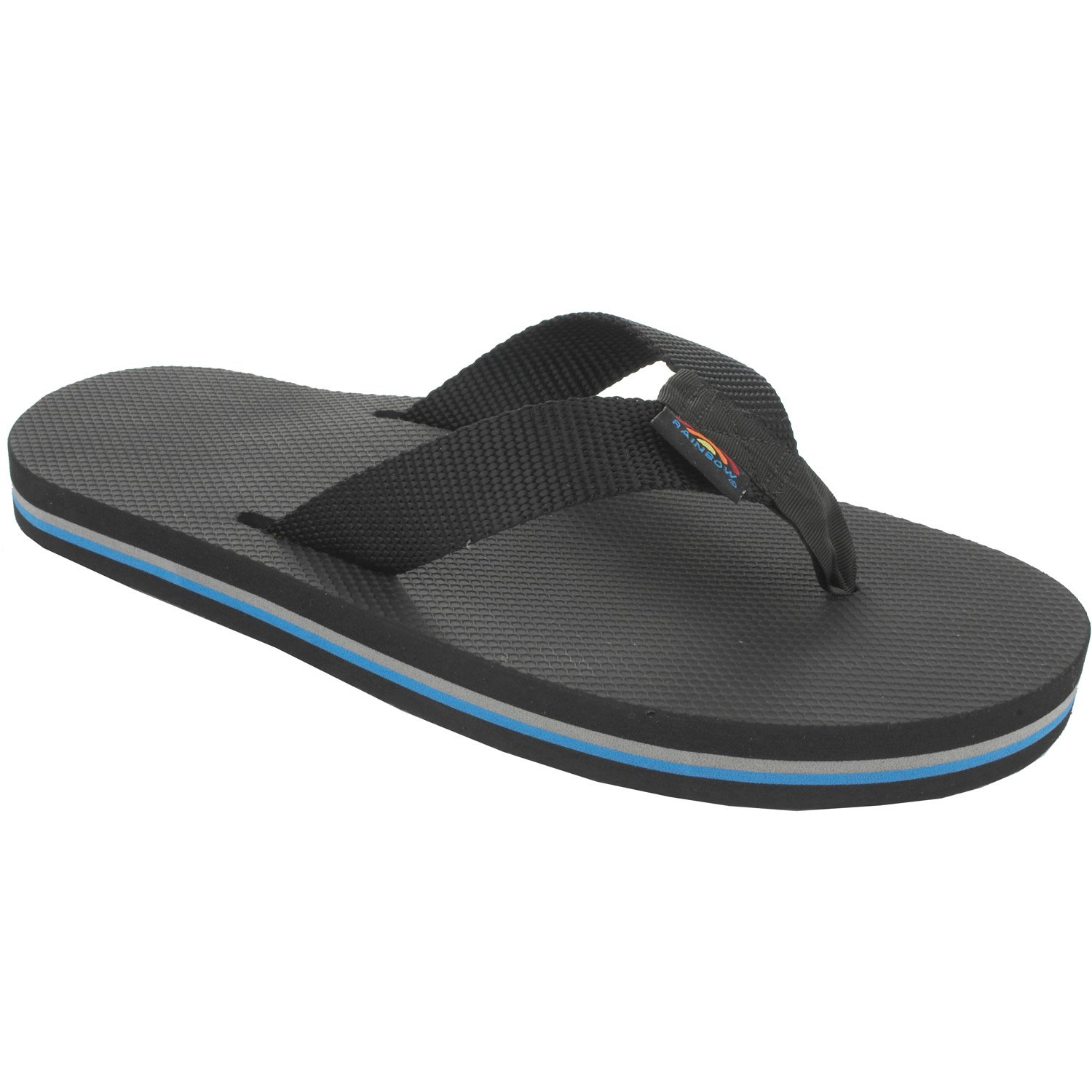 f58bb6e7d9ff Rainbow Sandals Women s Classic Rubber Sandal best - asianaroma.ee