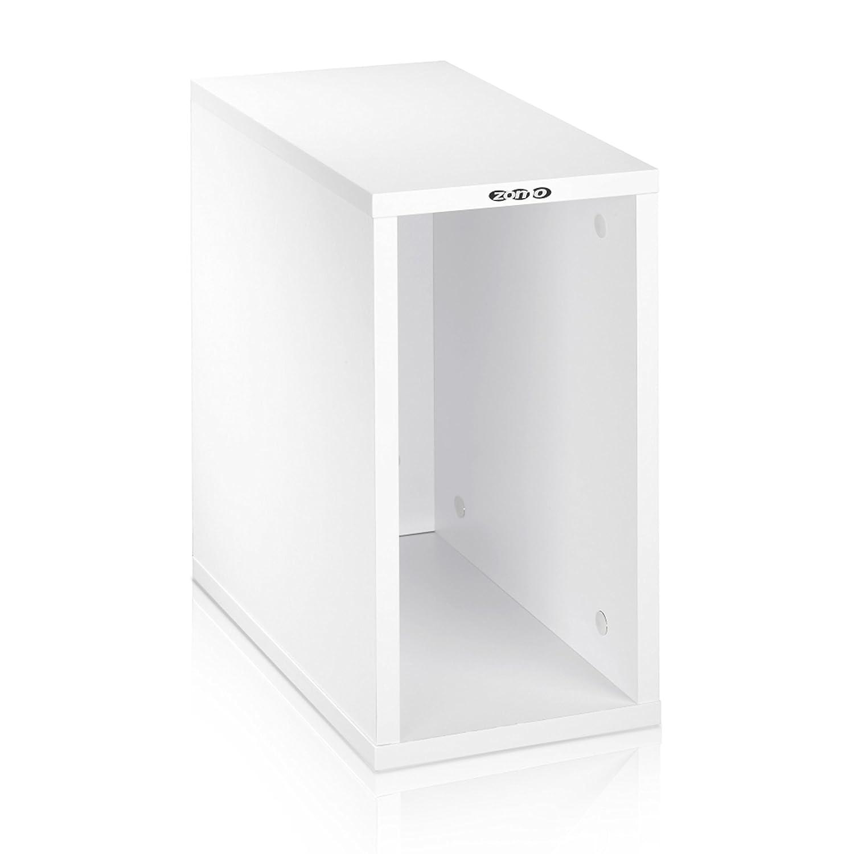 Zomo VS Box 50 white 373443