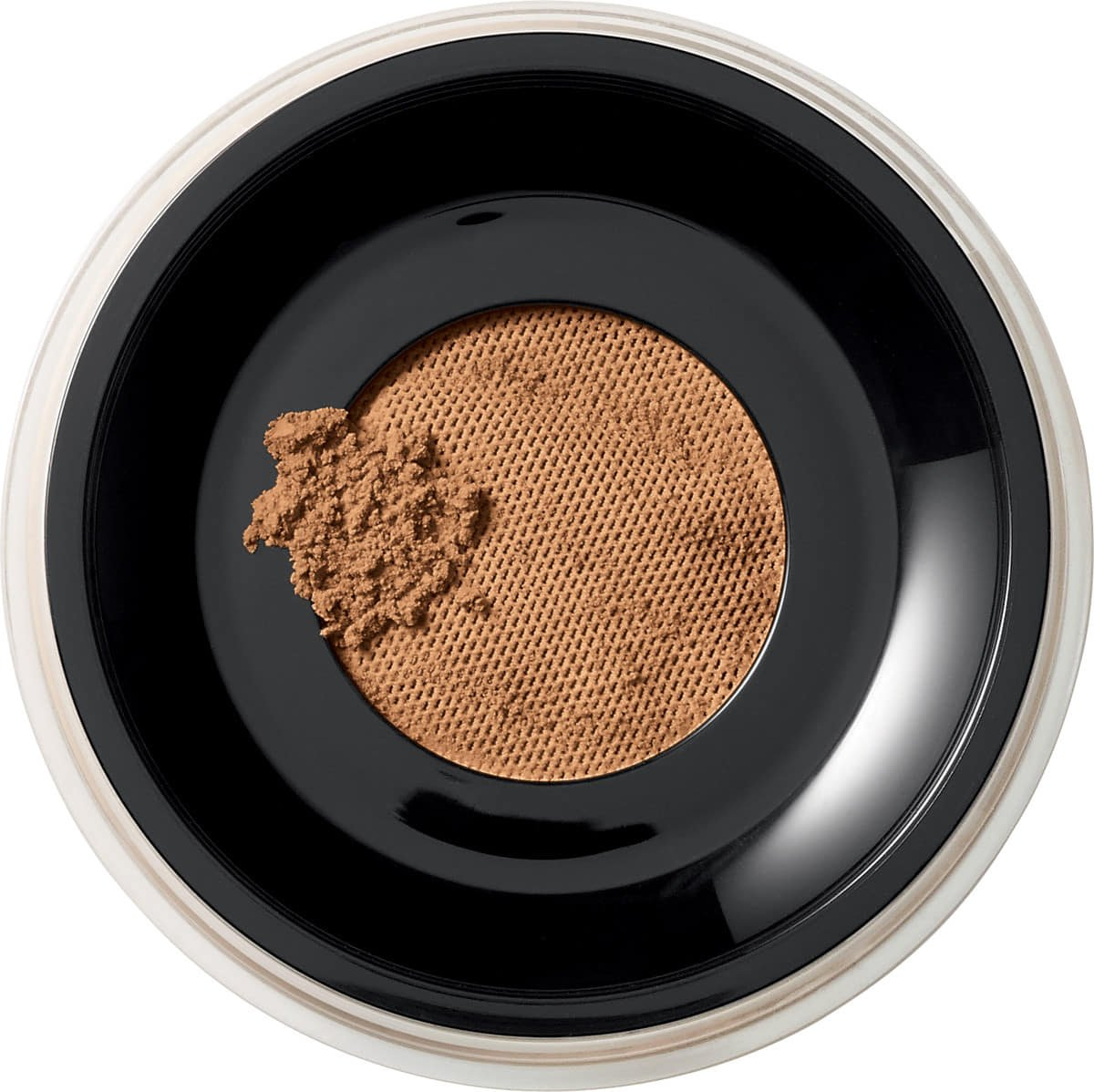bareMinerals Blemish Remedy Foundation 6g 01 - Clearly Porcelain 78589