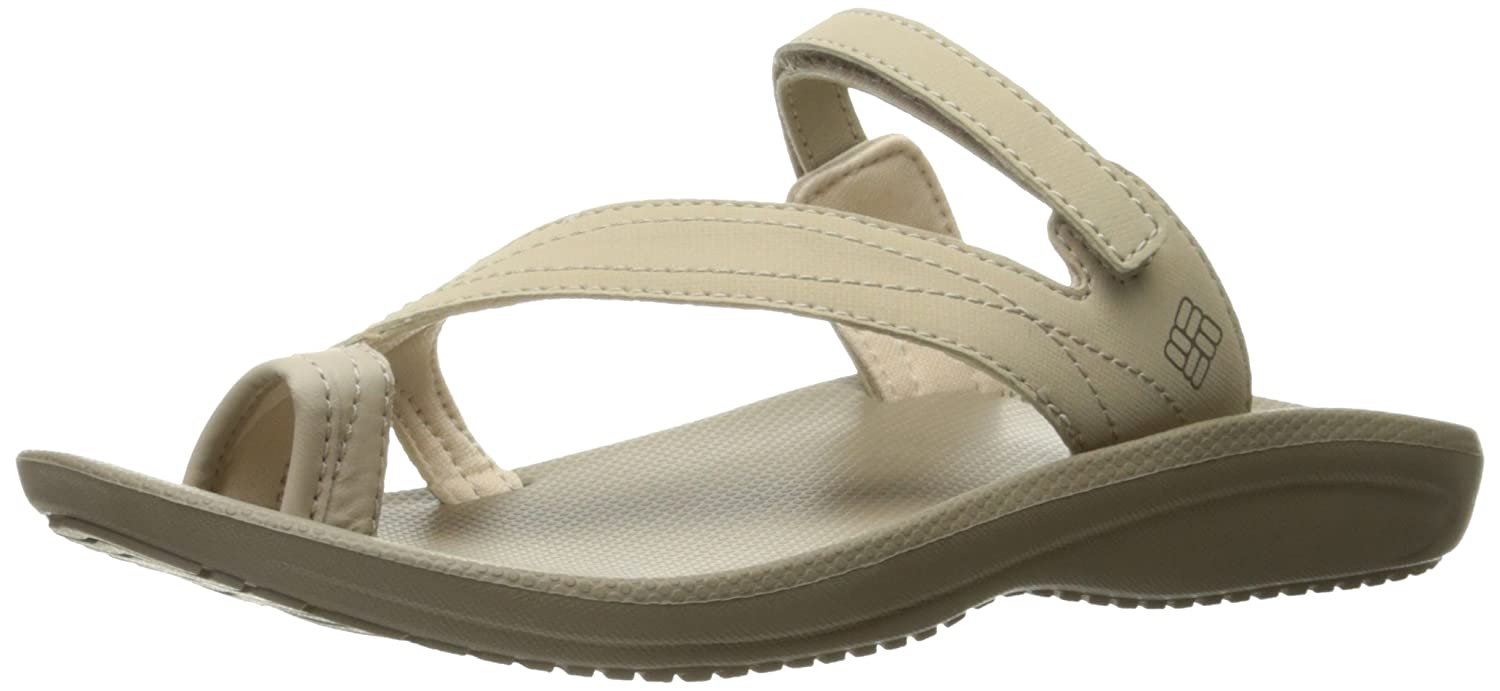 ec756e1b8803 Amazon.com  Columbia Women s Barraca Sunrise Athletic Sandal  Shoes