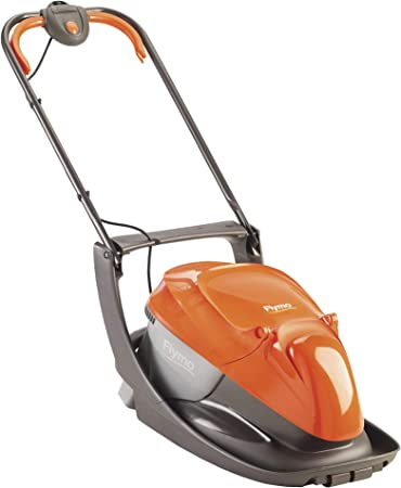 Flymo Easi Glide 300 Electric Hover Lawn Mower - Best Hover Model