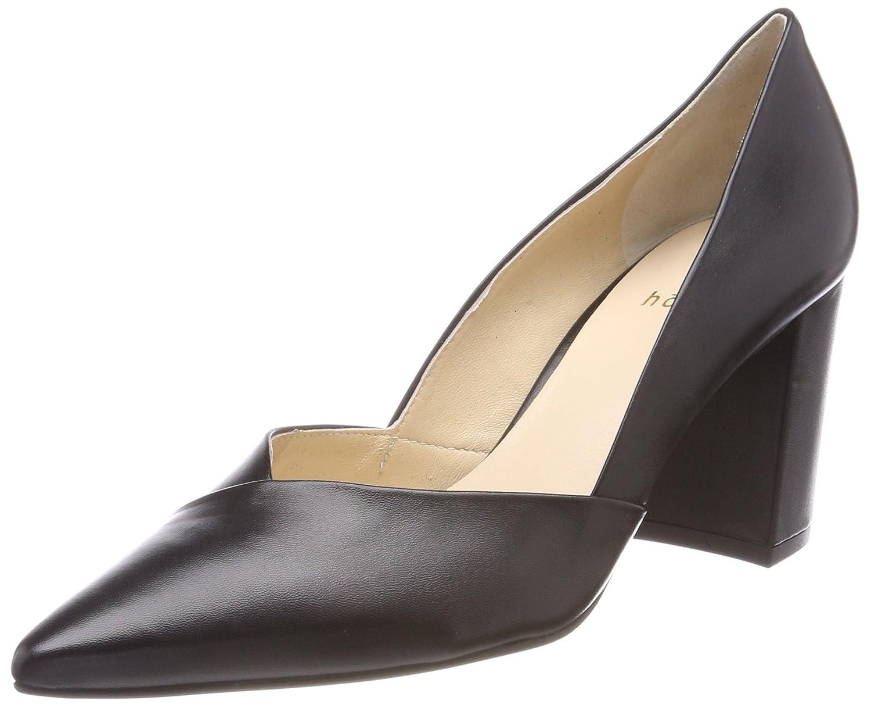 Högl 5-10 7500 0100, Zapatos de Tacón para Mujer 37 EU