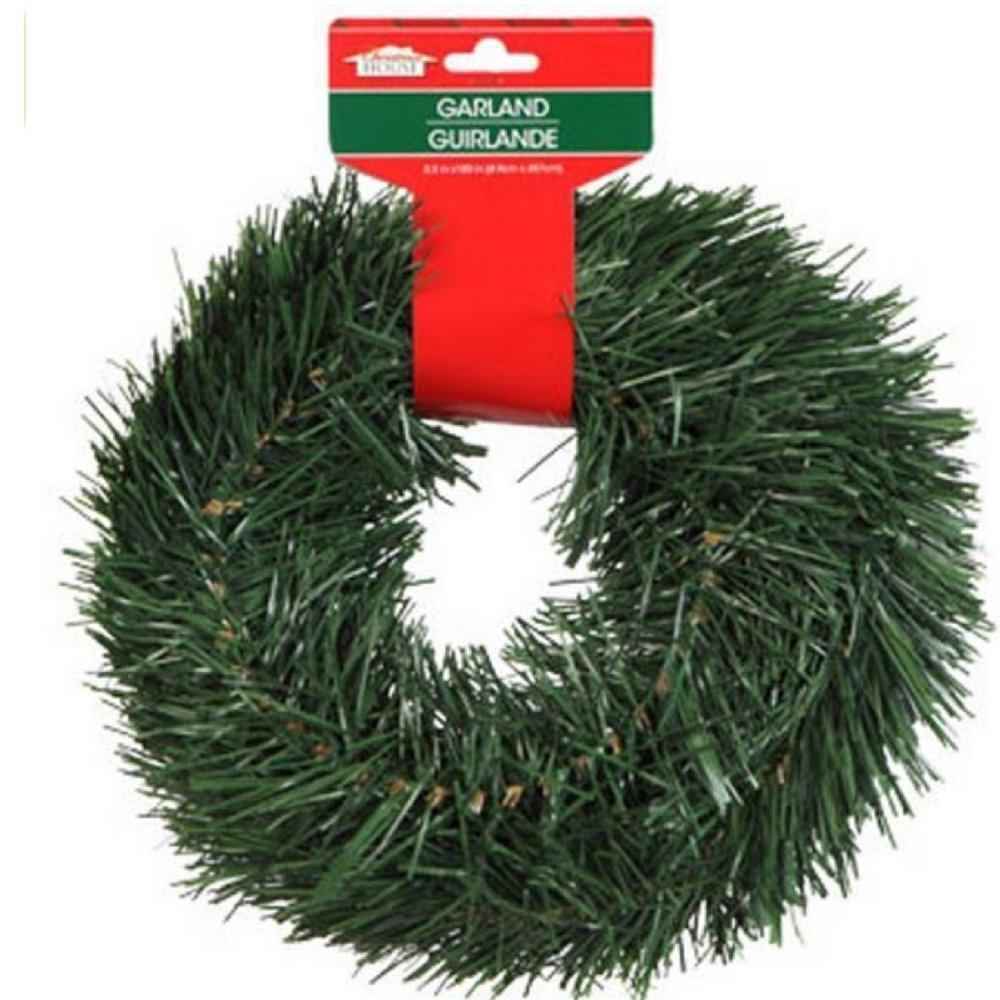 tree it door fir winter buy here decorated the wreaths decor best in ideas of living for artificial national fake lights with wreath dunhill front christmas