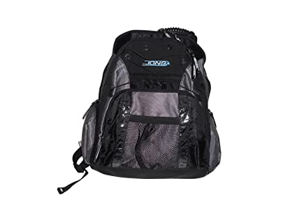 """fd3c6c13a31d Multi-functional Waterproof w  Rain Cover 15.6 """" laptop Video Case Digital  DSLR Photo Padded Backpack Camera Soft Bag for Photo"""