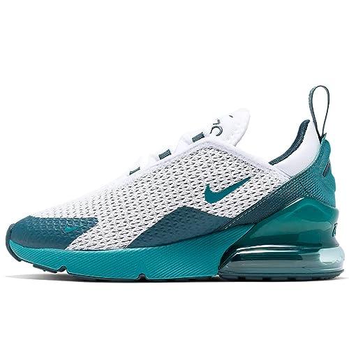 Nike Air Max 270 RF (PS), Chaussures d'Athlétisme garçon