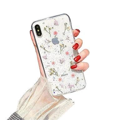coque iphone xs creatif