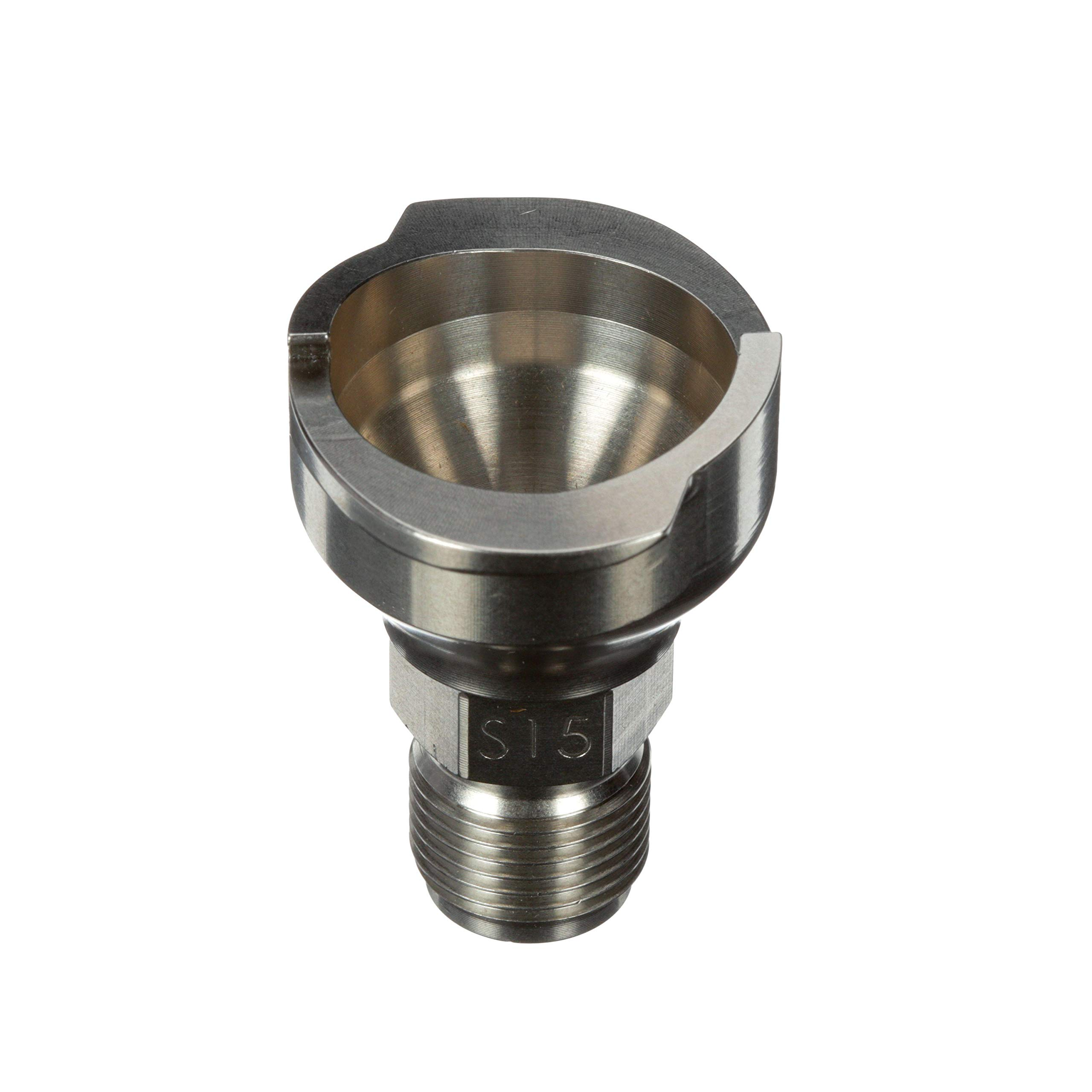 PPS 26046 3M 3/8 in Male, 19 Thread BSP Series 2.0 Adapter