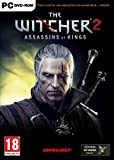 The Witcher 2 - Premium Edition (PC DVD)