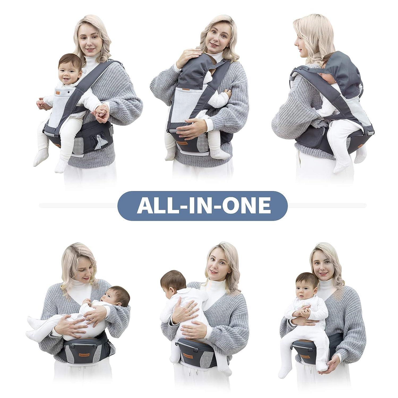 alpha-grp.co.jp for Dad Plus Size Mom Men 4-36 Months besrey Baby ...