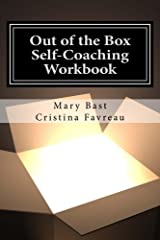 Out of the Box Self Coaching Workbook Kindle Edition