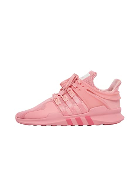 sports shoes 4993a 49380 adidas Originals Donna ScarpeSneaker EQT Support ADV W Amazon.it Scarpe  e borse