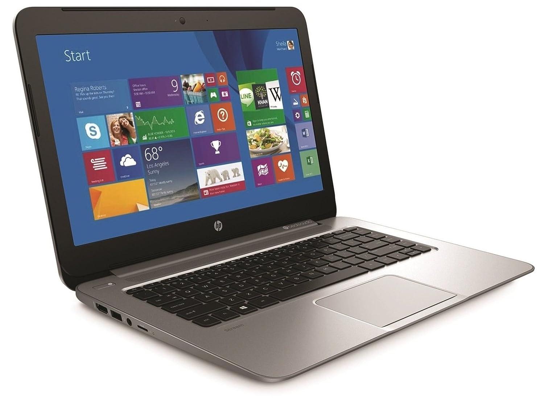 HP K4D45EA - Portátil de 14