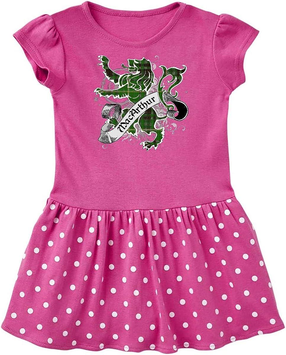 Tenacitee Babys Living in Vermont Montana Roots Shirt
