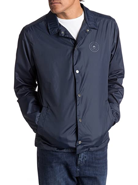 Amazon.com: Quiksilver Men s Surf Coach: Clothing