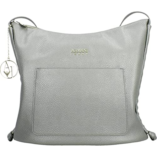 Shoppers and shoulder bags for women 6461d2529e7f9