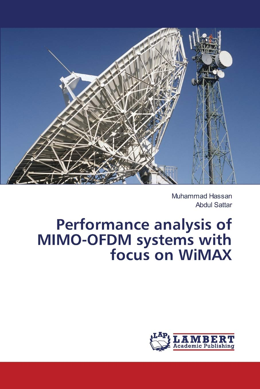 Performance analysis of MIMO-OFDM systems with focus on WiMAX ...