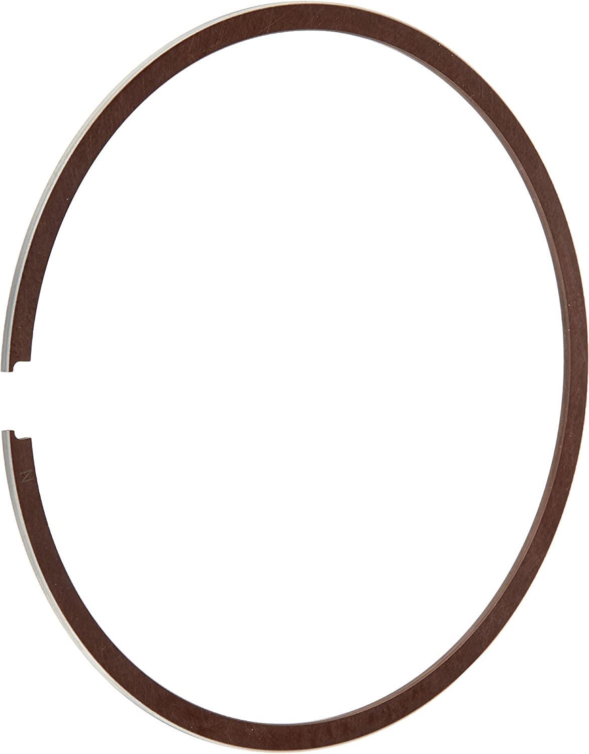 Wiseco 2520CS Single Ring for 64.00mm Cylinder Bore