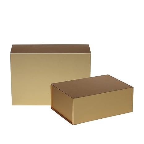 Amazon.com: jillson roberts 2-Count pequeño cierre magnético ...
