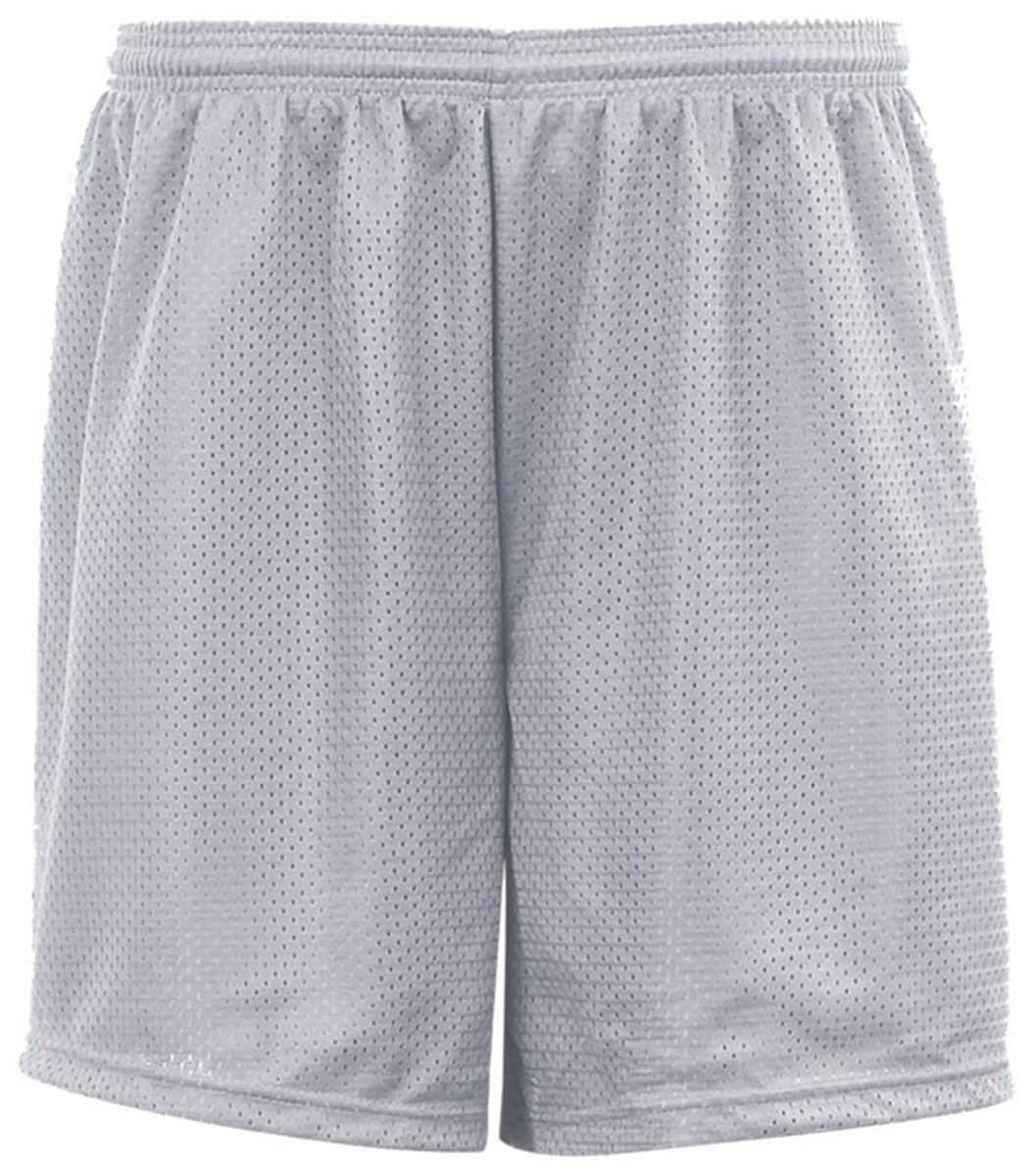 C2 Sport 5209 - Mesh Youth Shorts by C2 Sport