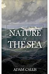 The Nature of The Sea Paperback
